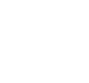 """The Historical Society is grateful for people such as yourself."""